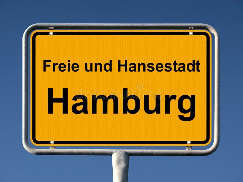 hamburg стоковые изображения rf