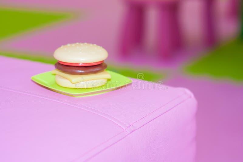 hamburger malnutrition fotos de stock royalty free