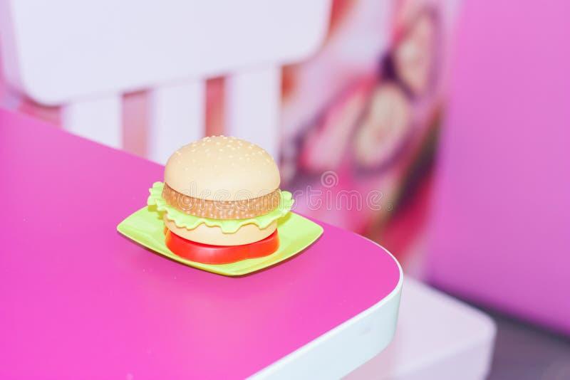 hamburger malnutrition fotos de stock