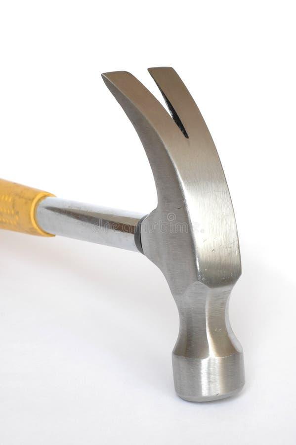 Hamer stock fotografie