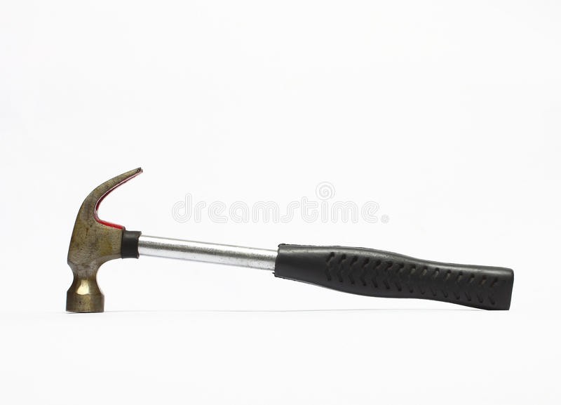 Download Hammer stock photo. Image of tool, hammer, construction - 20765104