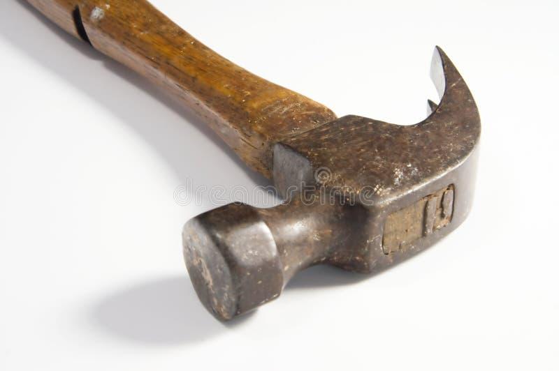 Hammer stock photos