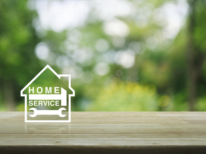 22,811 Tree Service Photos - Free & Royalty-Free Stock Photos from  Dreamstime