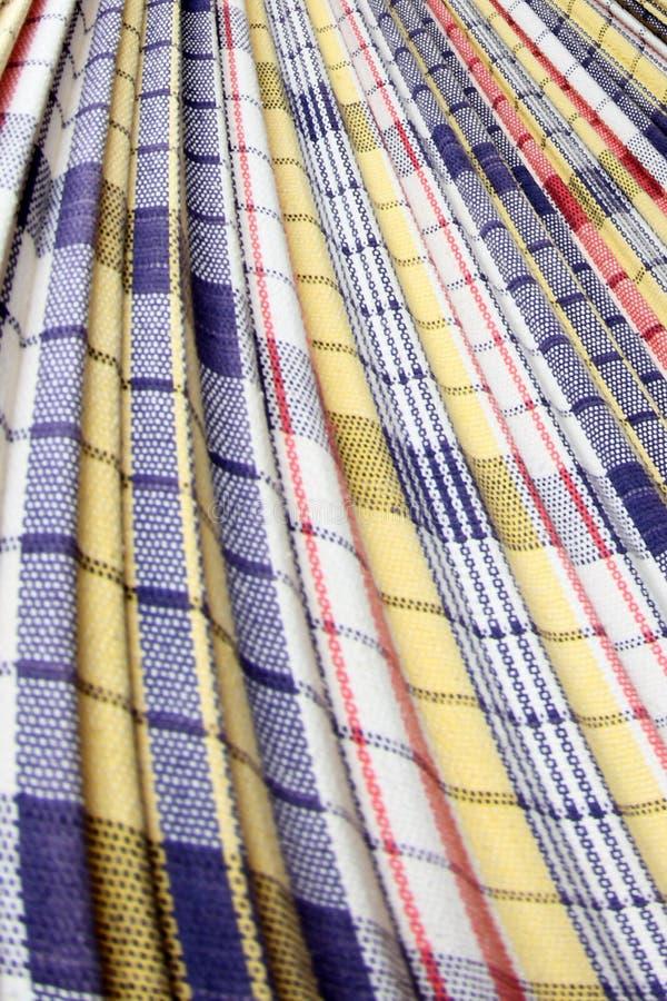Hammock fabric