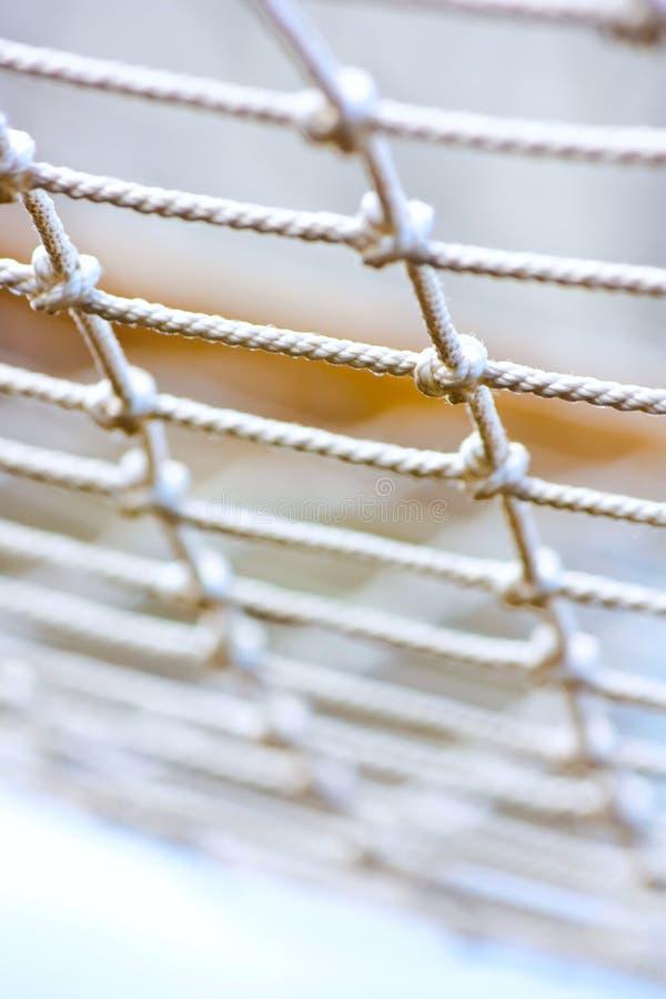Download Hammock grid stock photo. Image of resort, rest, bundle - 13823784