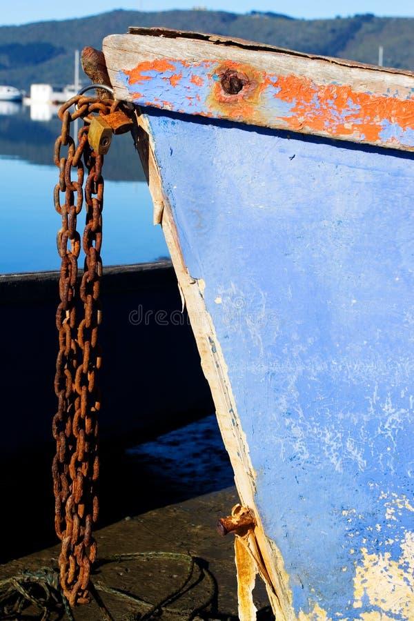 Download Hamn 8 fotografering för bildbyråer. Bild av hamn, gammalt - 276773