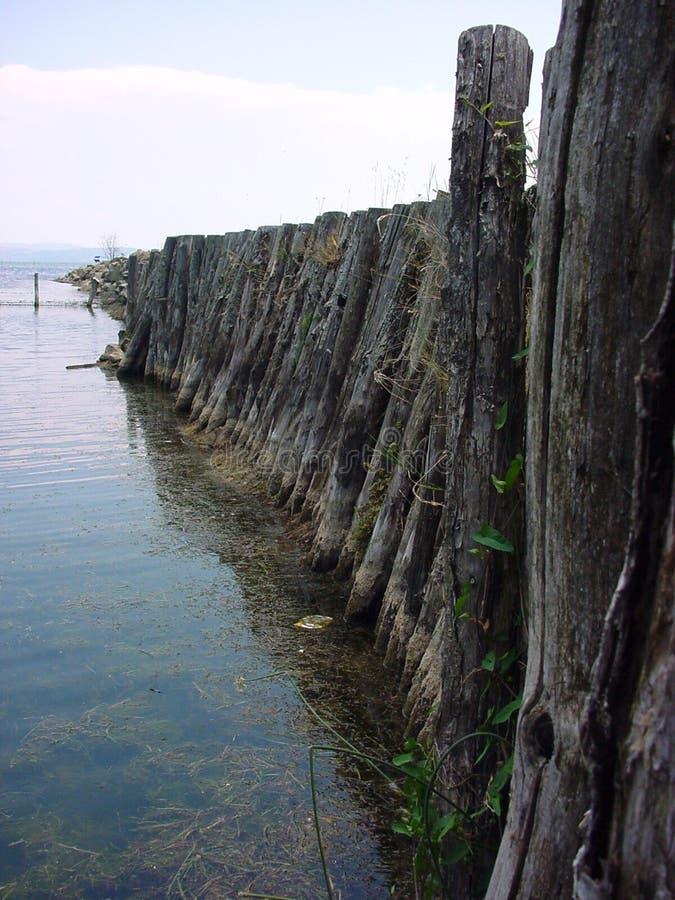 Download Hamnplats arkivfoto. Bild av natur, italy, vatten, flod - 37548