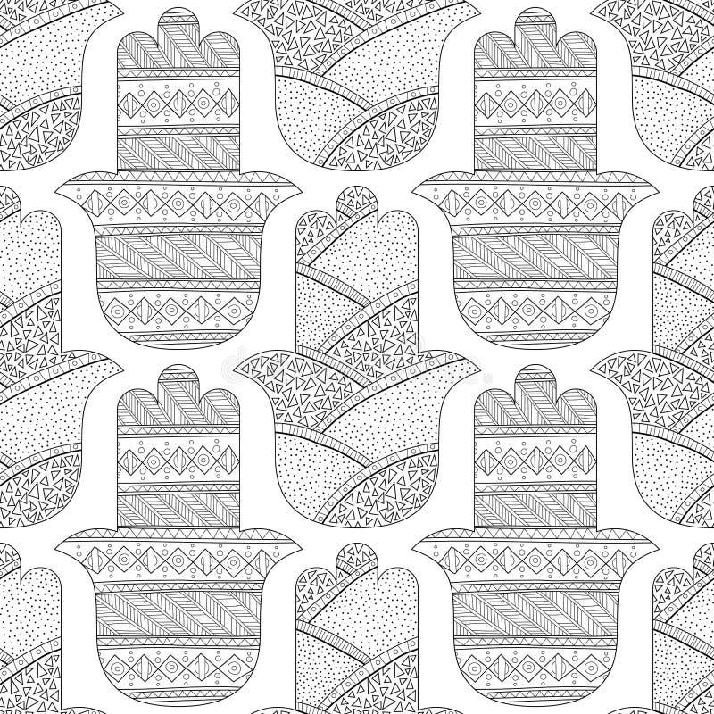 Atemberaubend Muster Färbung In Seiten Bilder - Druckbare ...