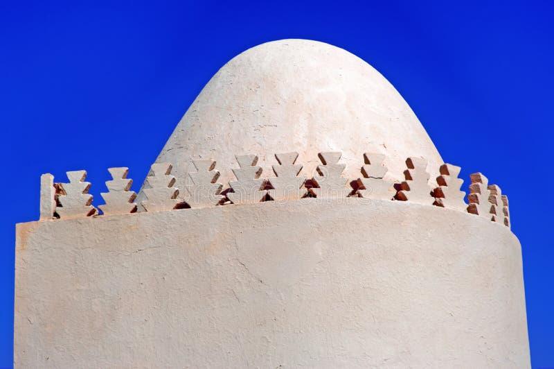 hamsala马拉喀什摩洛哥 库存照片