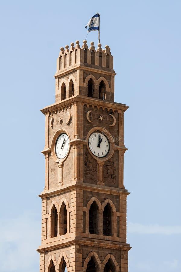 Han El-Umdan royalty free stock photo