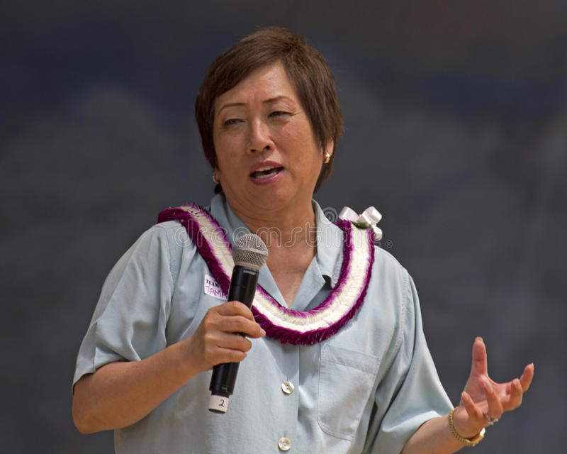 Download Hanabusa editorial image. Image of bandstand, olani, hawaii - 33445235