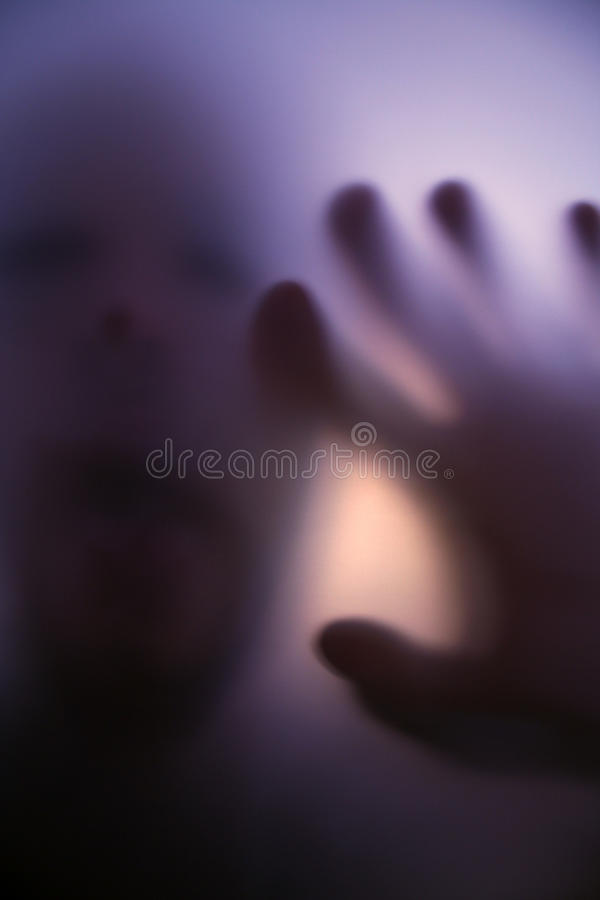Download Hand stock image. Image of help, light, fear, diffuse - 10833291