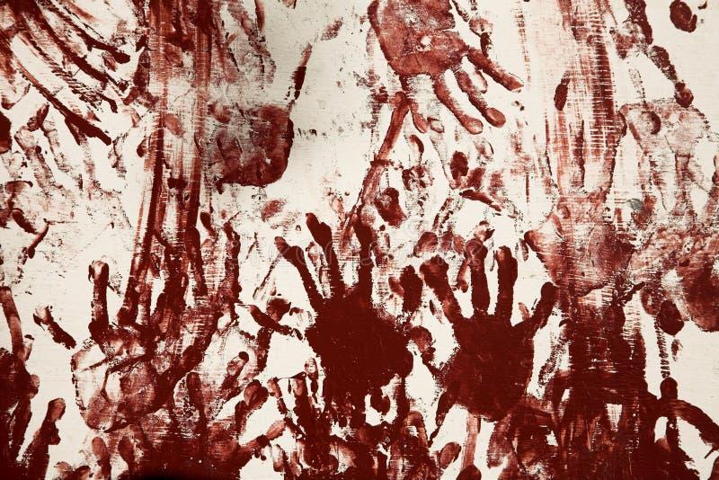 Download Hand stock photo. Image of finger, death, killed, crime - 4495688