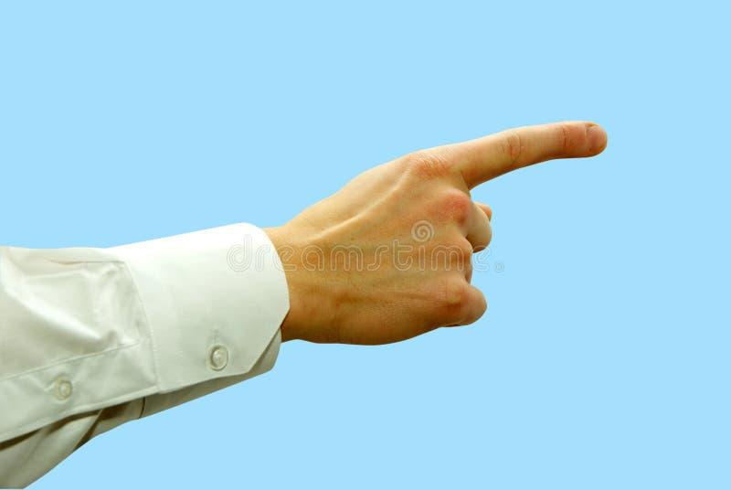 Download Hand stockbild. Bild von ideen, sozial, hand, menschlich - 9084587