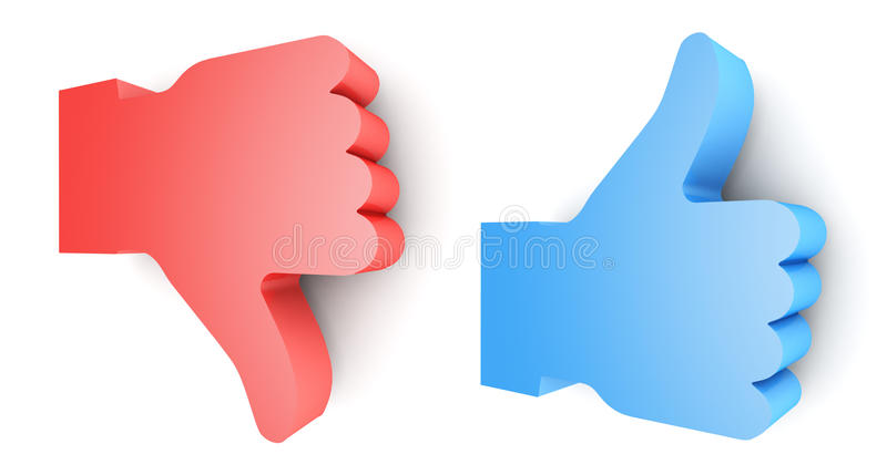 Download Hand buttons 3d editorial image. Image of internet, hand - 24275075