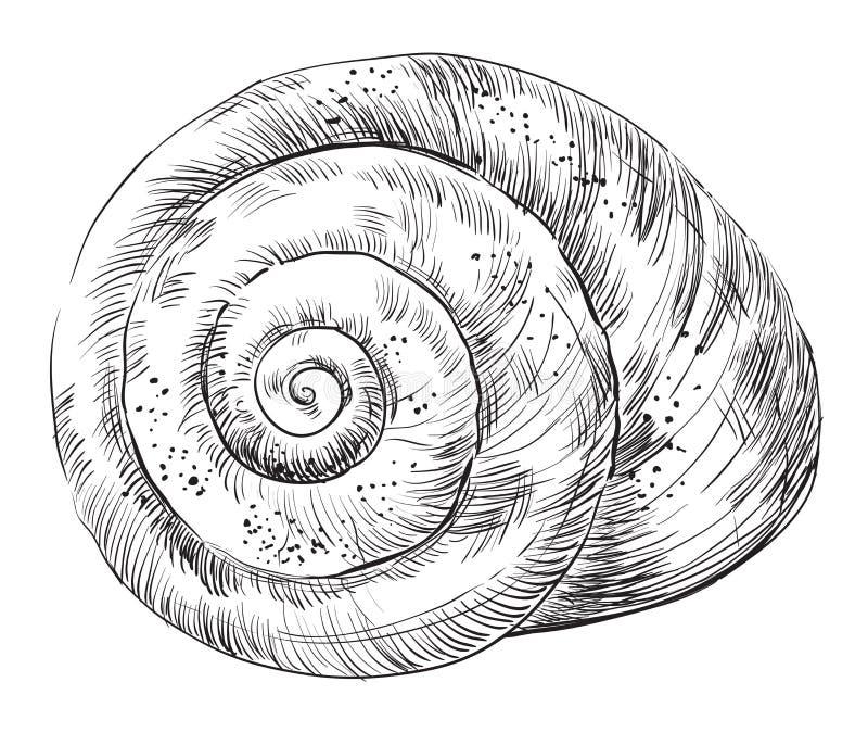 Tolle Spiraldrahtring Bilder - Schaltplan-Ideen - mesoul.info