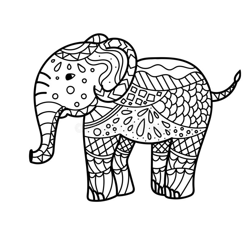 Coloring Book Pages | 800x800