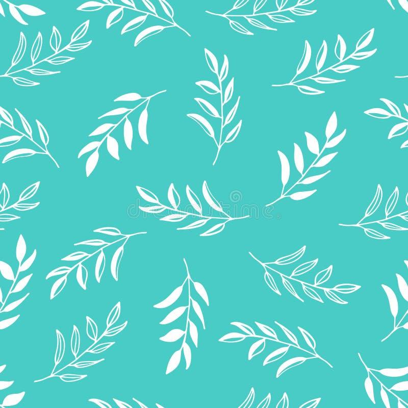 Mint Green Wedding Invitation Background Stock Illustrations 1 100 Mint Green Wedding Invitation Background Stock Illustrations Vectors Clipart Dreamstime