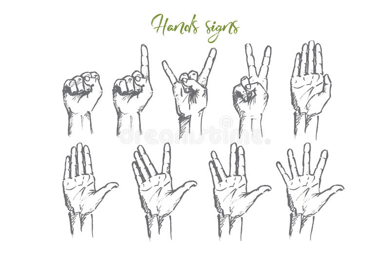 Rollor Premium moreover Stock Illustration Hand Drawn Hands Signs Conceptual Lettering Vector Concept Sketch Set Human Palms Different Gestures Meaning Different Image79778383 besides 13 actp list recent userlocale en us id so6591 besides File Paris Metro Ligne 12 in addition Stock Photo Light Grey Leather Texture Background Image47117995. on additional information