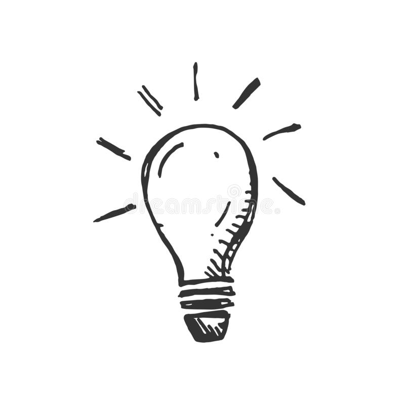 light bulb black white icon stock illustrations 16 272 light bulb black white icon stock illustrations vectors clipart dreamstime light bulb black white icon stock