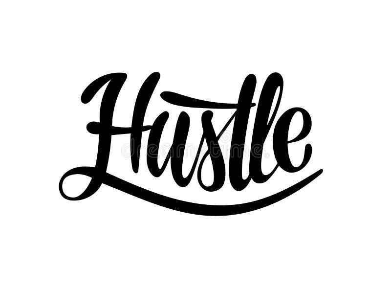 American Hustle stars editorial image. Image of fame - 173800365