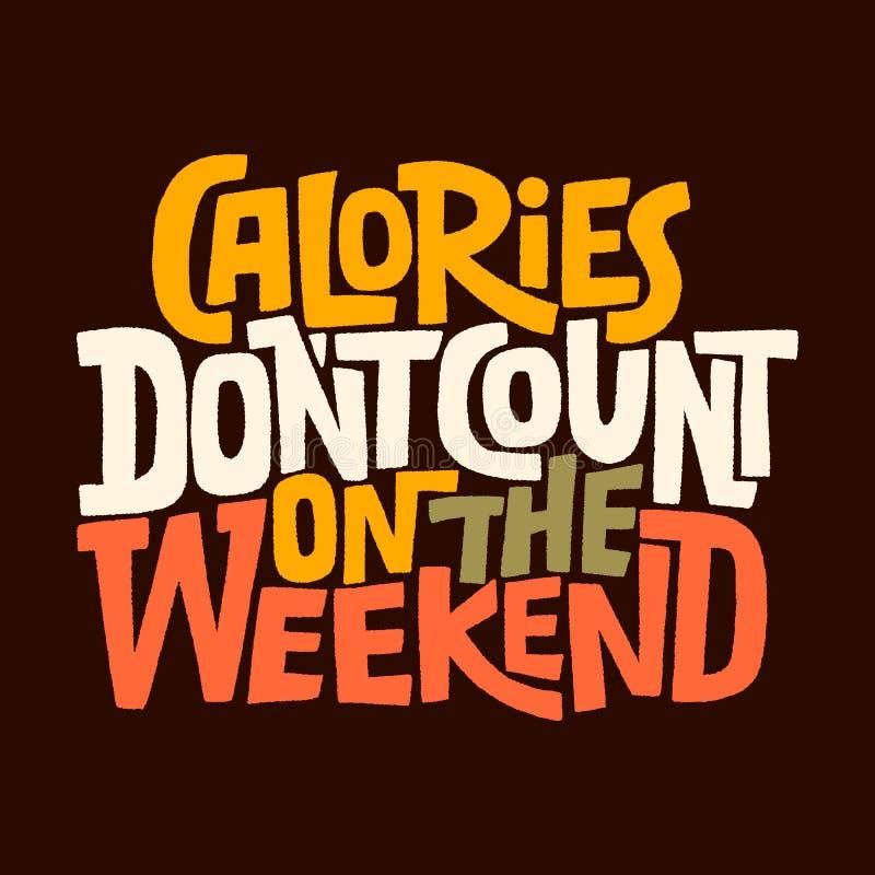 Weekend Funny Stock Illustrations – 3,233 Weekend Funny Stock  Illustrations, Vectors & Clipart - Dreamstime