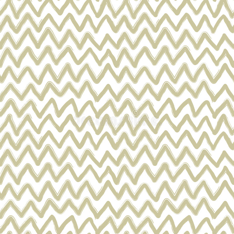 Hand drawn pattern in zigzag background for web pages wedding background for web pages wedding invitations save the date cards background pattern zigzag stopboris Choice Image