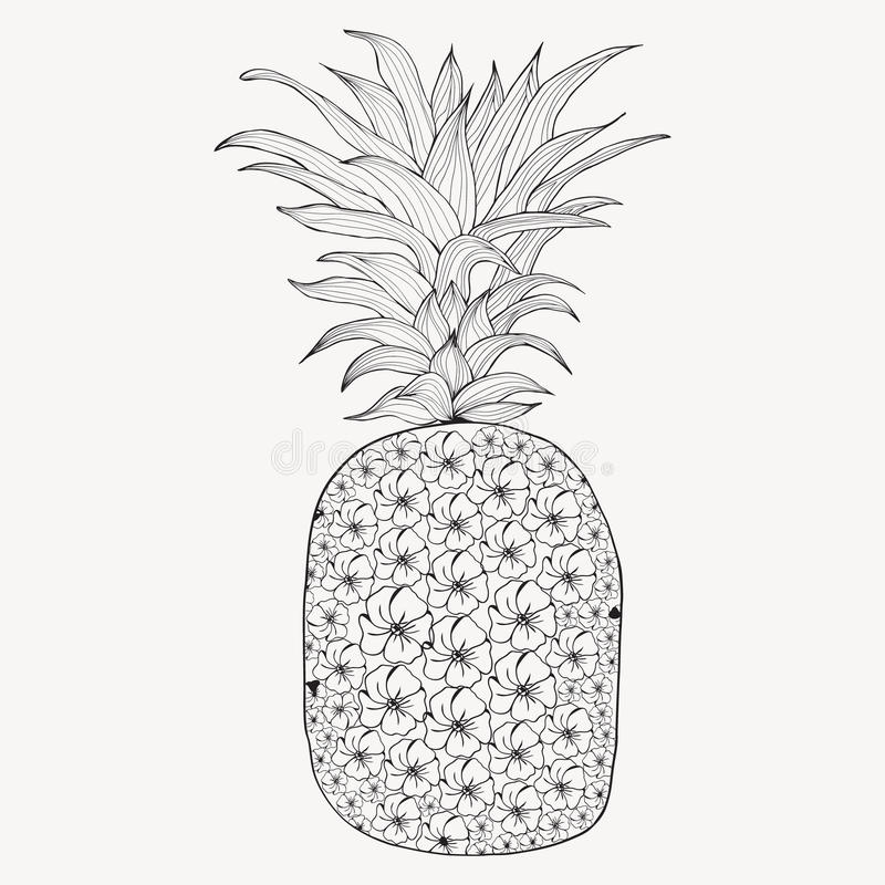 It's just a picture of Rare Coloring Pages Of People With Fruit Background