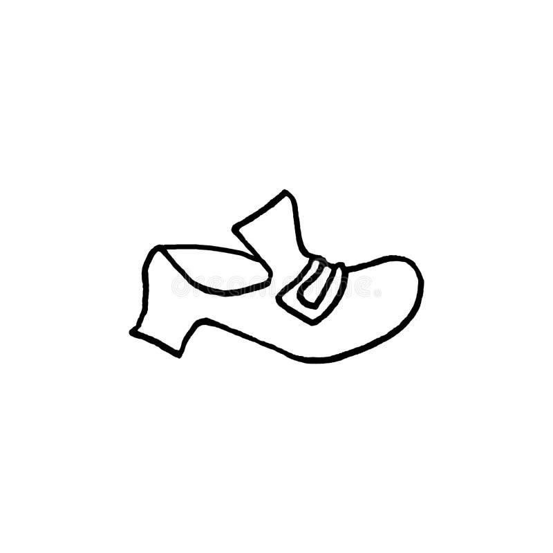 Boot Claus Santa Stock Illustrations \u2013 1,759 Boot Claus