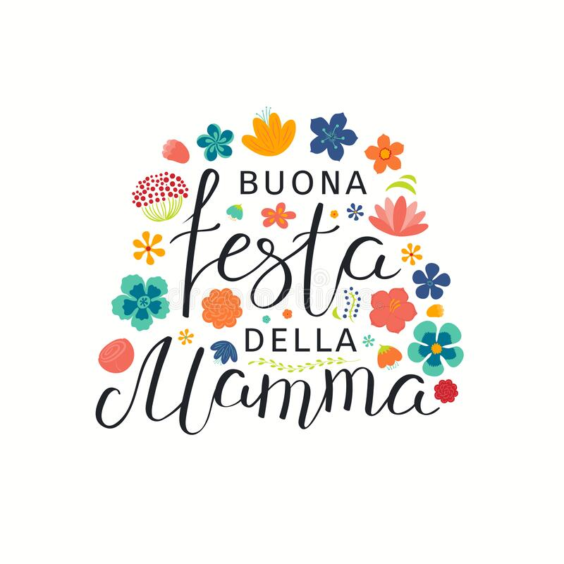 Italy Mothers Day Stock Illustrations 37 Italy Mothers Day Stock Illustrations Vectors Clipart Dreamstime