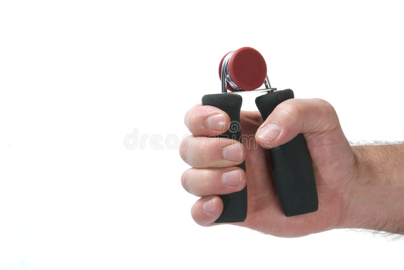 Download Hand exercise stock image. Image of arthritis, hand, workout - 3969175