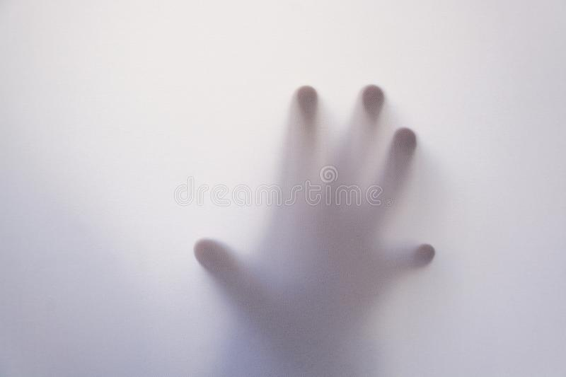 Hand, Finger, Close Up, Product Design royalty free stock photography