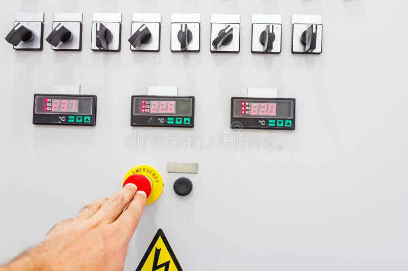 Fuse Box Fire Prevention on fire red box, fire tube box, fire starter box, fire indicator box, fire pump box, fire hose box, fire fox box, fire cable box,
