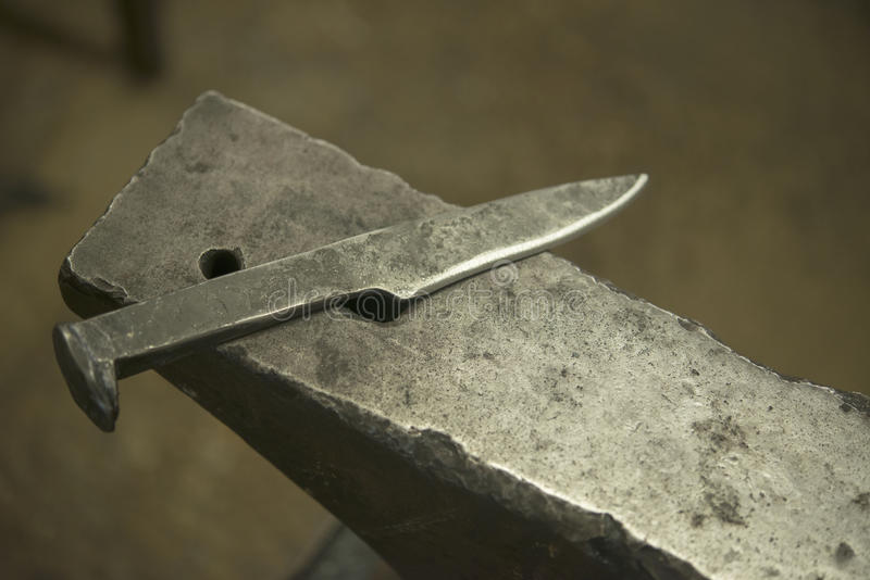 Railroad Spike Stock Images - Download 521 Royalty Free Photos