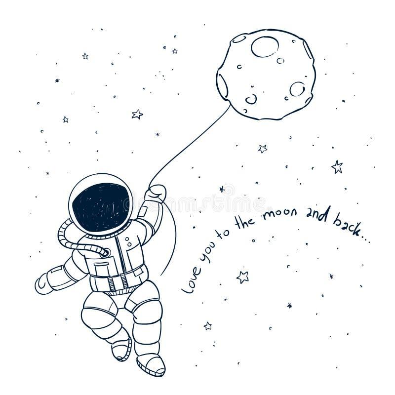 Großzügig Mädchen Astronaut Malseite Galerie - Dokumentationsvorlage ...