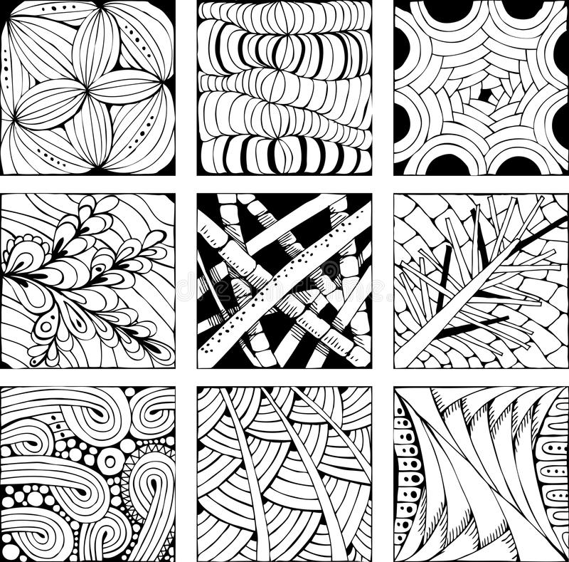 Fantastisch Druckbare Färbung Ideen - Ideen färben - blsbooks.com