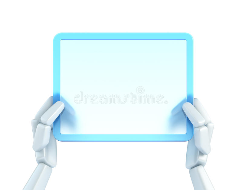 Download Hand Hold Conceptual Control Console Royalty Free Stock Images - Image: 28802309