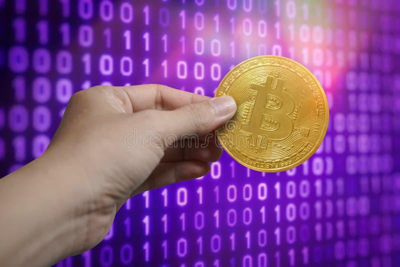 guarda gli annunci e guadagna bitcoin