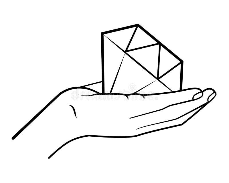 Bird Clipart Digital Papers Diamond Jewel Clipart Card Making Clipart Clipart