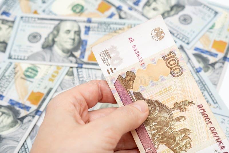 forex curse rubles