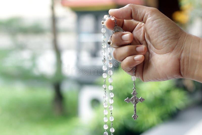 https://thumbs.dreamstime.com/b/hand-holding-rosary-beads-jesus-christ-holy-cross-crucifix-praying-rosary-believe-god-concept-catholic-symbol-hand-196740885.jpg