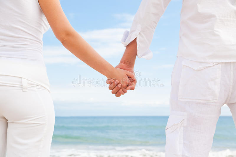 Hand holding travel stock images