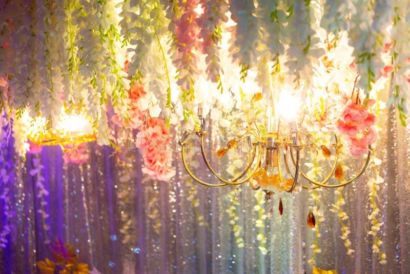 Wedding Stage Stock Photos Download 4519 Royalty Free Photos