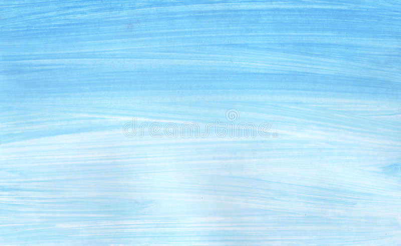 Download Hand painted background stock illustration. Image of canvas - 641299