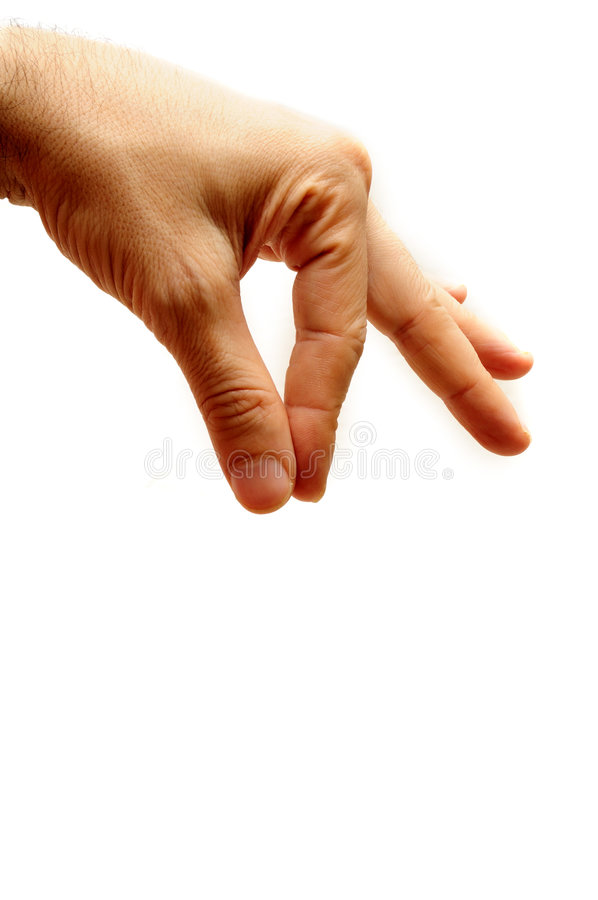 Download Hand picking stock image. Image of pick, fingers, male - 6010471
