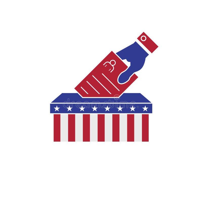 Ballot Voting Box Clip Art at Clker.com - vector clip art online, royalty  free & public domain