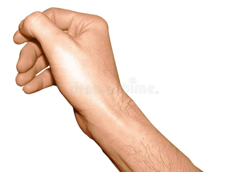 148 Hand Png Photos Free Royalty Free Stock Photos From Dreamstime Pngkit selects 6722 hd hands png images for free download. dreamstime com