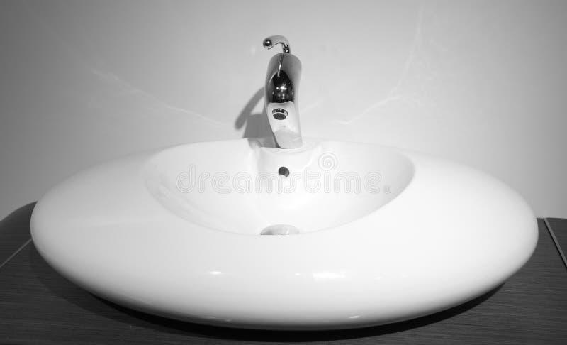 Download Hand Wash Basin Royalty Free Stock Photos - Image: 11442938