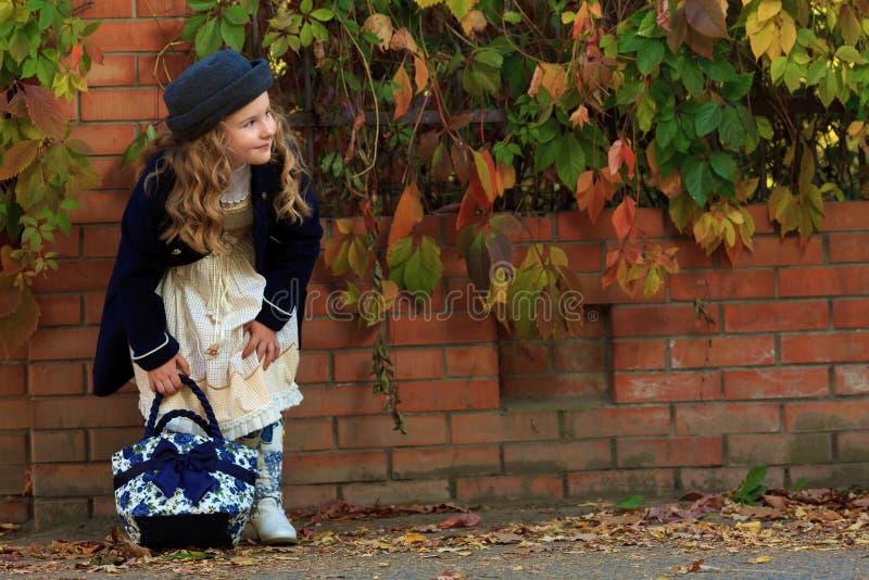 Download Handbag stock photo. Image of clothes, coat, fashion - 21656378