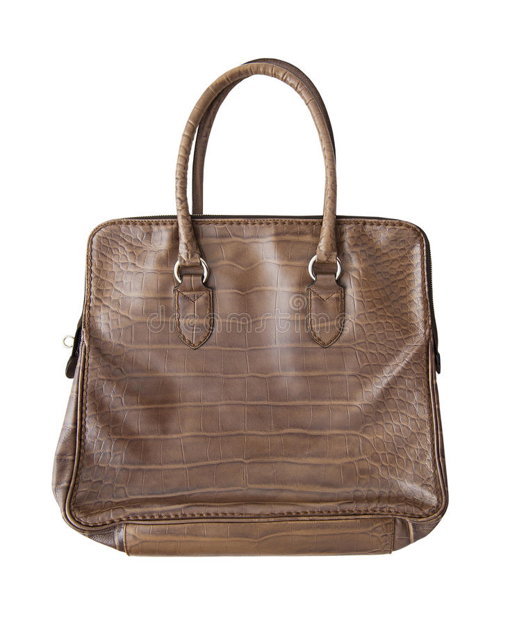 Download Handbag Stock Photos - Image: 26512763